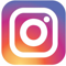 logo-buy-instagram-followers